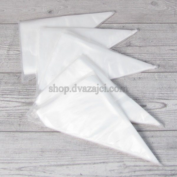 кондитерский мешок 26 см