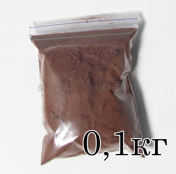 какао 0,1 кг