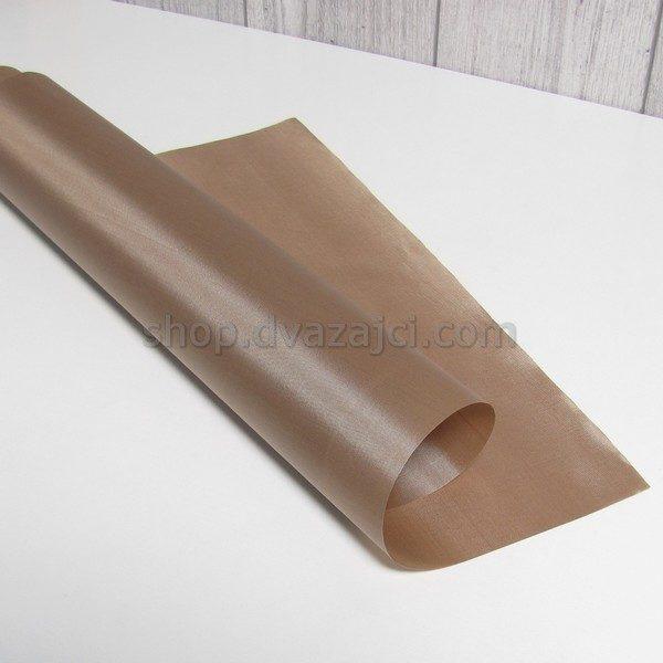 Тефлоновый лист для выпечки 60х40
