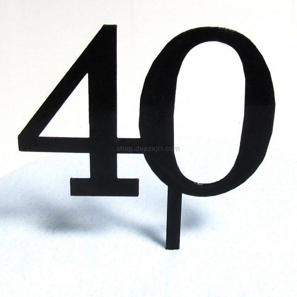 топпер 40
