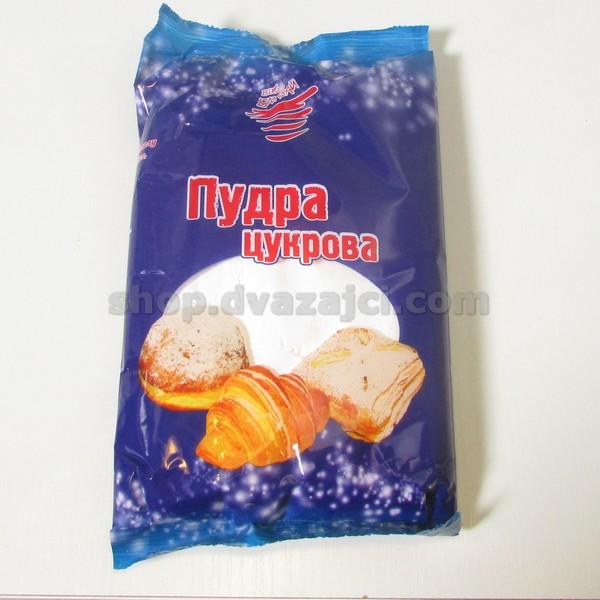 Сахарная пудра 0,5 кг